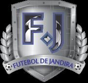 Futebol de Jandira